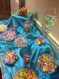 Candy For A Candy Buffet by Creating The Perfect Candy Buffet Gettysburg Hotel Gettysburg Pa