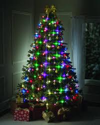 light light up outdoor tree ornaments