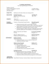 sample resume for nursing doc 618800 cover letter cna resume sample samples cover letter postpartum nurse nurse postpartum nurse resume 17 best ideas about printable of postpartum nurse resume postpartum