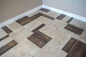 floor and decor location floor and decor tile patterns freebeacon co