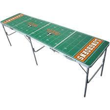 Dallas Cowboys Pool Table Felt by Outdoor Games U0026 Toys Backyard Games Academy