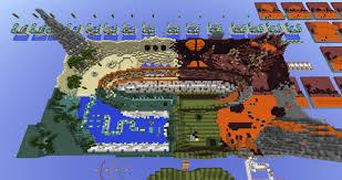 Mc Maps 1 8 Deathrun Minigame Map Download Minecraft Forum
