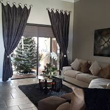 Custom Blinds And Drapery Custom Window Treatments Made In The Shade Blinds U0026 More