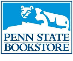 Barnes And Nobles Wilkes Barre Barnes U0026 Noble Penn State Bookstore Penn State University