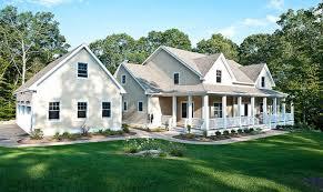 farm house plans one story stunning one story farmhouse house plans ideas home building