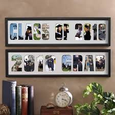 grad gifts graduation picture frames make great graduation gifts events