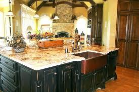 custom kitchen cabinets toronto custom made kitchen cabinets doors