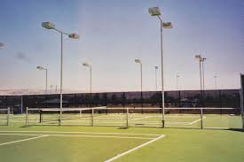 tennis courts with lights near me pacific tennis courts tennis courts