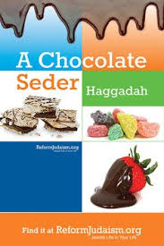 passover program the world s catalog of ideas