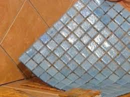 how to set a kitchen backsplash tile how tos diy