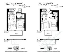 yc condo floor plans 100 toronto condo floor plans zigg condos condominiums by