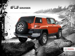 why was the toyota fj cruiser discontinued u2013 drive safe and fast