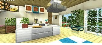 kitchen ideas for minecraft minecraft kitchen ideas kitchen ideas kitchen ideas with kitchen