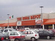 home depot marketing plan the home depot wikipedia