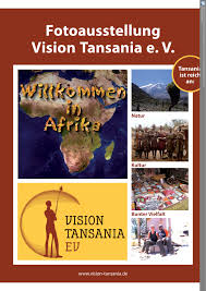 visiontansania poster fotoaustellung60x80 1a jpg