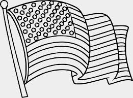 American Flag Awesome Awesome Usa Flag Coloring Page Coloring Pages