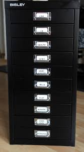 Bush Stanford Lateral File Cabinet Cabinet Black Wood Lateral File Cabinet Design With Bush Stanford