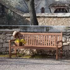 Abris Jardin Leclerc salon de jardin bois exotique leclerc u2013 qaland com