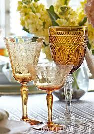 best 25 vintage wine glasses ideas on pinterest wine bars barn