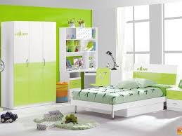 Small Bedroom Sets For Apartments Bedroom Furniture Hip And Cool Kids Bedroom Sets Wonderful