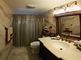bathroom with shower curtains ideas artistic bathroom pretty shower curtains original decorating in