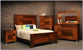 custom made bedroom furniture malaysia bedroom home design