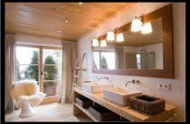 holz in badezimmer fortschrittliche badezimmer holz 105 badezimmer design ideen stein