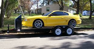 98 ford mustang for sale 98 ford mustang cobra car autos gallery