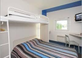 chambre d h es poitiers chambre d hote futuroscope 848673 chambre d hote futuroscope