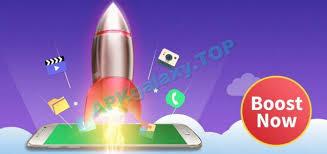 max apk boost cleaner antivirus max v1 4 5 unlocked apk apkgalaxy