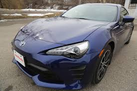 toyota online account 2017 toyota 86 review 5 things it missed for perfection