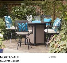 Outdoor Patio Tables Only Shop Outdoor Patio Furniture Collections With Lowe U0027s
