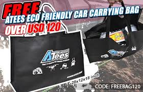 Buggy Bench Coupon Code Discount Code Promo Code Get You Deals From Asiatees Atees