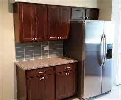 Modern Kitchen Cabinets Chicago - kitchen kitchen wardrobe u shaped kitchen designs european