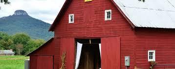 cheap wedding venues in nc pilot view farms nc winston salem triad wedding