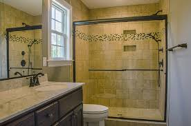 Bathtub Replacement Shower Pros And Cons Of Replacing A Bathtub With A Shower Balducci Remodel
