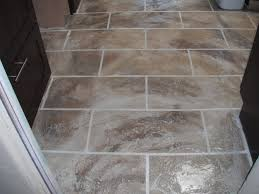 tile finish decorative concrete overlay floors in tucson az by