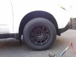 subaru rally wheels method rally wheels limited stock pre order now subaru
