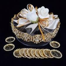 arras de oro unidad monedas arras de boda arras de boda arras monedas de