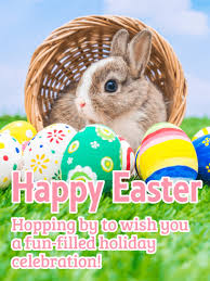 free easter cards easter bunny cards 2019 happy easter bunny greetings 2019