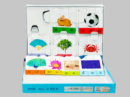 buy tamil educational toys and games tamilcube