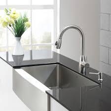 kitchen faucet extension kitchen faucet kitchen tap extension faucet connector extension