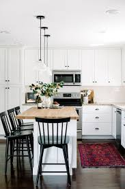 Bungalow Flooring Microfibres Kitchen Rug Best 25 Rug Ideas Ideas On Pinterest Living Room Layouts