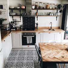 the 25 best hygge home interiors ideas on pinterest