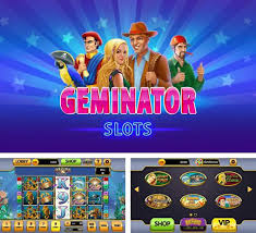 free casino for android temple casino for android free temple