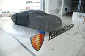 koenigsegg malaysia swedish hypercar koenigsegg to debut officially in malaysia on