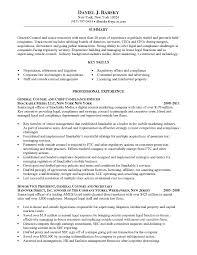 regulatory affairs resume sample event templates free basaloid
