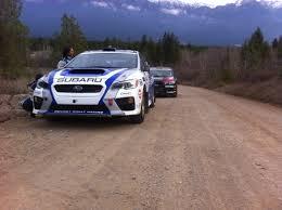 subaru rally racing rocky mountain rally 2014 album on imgur