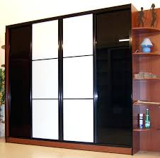 placard d angle chambre armoire d angle ikea excellent related article with placard d