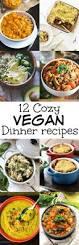Vegan Comfort Food Recipes Best 25 Healthy Movie Snacks Ideas On Pinterest Movie Night